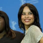Zoë Kravitz et Gabourey Sidibe : Deux talents en pleine éclosion !