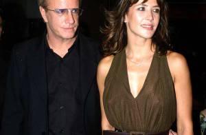 Sophie Marceau et Christophe Lambert, escapade romantique à Venise...