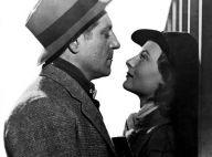 Michèle Morgan, Jean Gabin et leur film culte interdit aux moins de 16 ans !