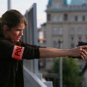 Alice Taglioni : Après le drame, elle revient plus forte que jamais !