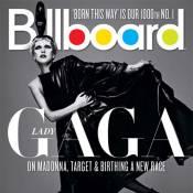 Lady Gaga : Son oeuf, le soutien de Madonna... S'agit-il de petits mensonges ?