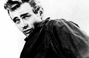 Le film à ne pas rater ce soir : L'icône James Dean et sa Fureur de vivre...