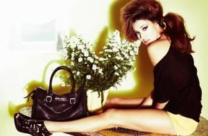 Belen Rodriguez : La beauté fatale, ennemie jurée d'Ivana Trump, se dévoile !