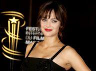 Classement des acteurs les mieux payés en France : Marion Cotillard en tête !
