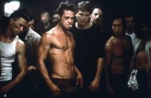 Le film à ne pas rater ce soir : Brad Pitt, ses muscles, sa violence !