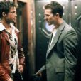 """Image du film Fight Club"""