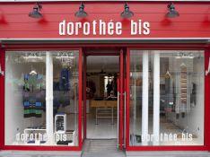 Elie Jacobson : Le fondateur de la maison Dorothée Bis est décédé...