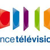 France Télévisions : Comment des millions d'euros sont gaspillés...