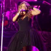 Mariah Carey : Sa grossesse perturbée pour une prestation payée par Kadhafi...