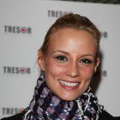 Virginie de Clausade : Les Miss France lui piquent sa place !