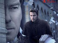 César 2011 : The Ghost Writer obtient le prix de la meilleure adaptation !
