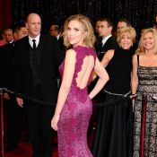 Oscars 2011 : Les pires looks du tapis rouge !