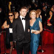 Oscars 2011 : Justin Timberlake et Russell Brand brillent... avec leur maman !