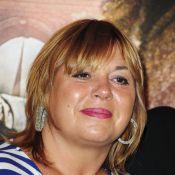 Michèle Bernier : Prête pour lutter contre les pires injustices !
