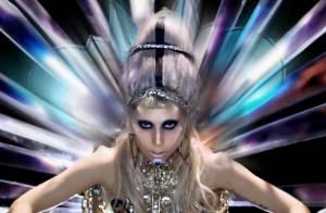 Lady Gaga : L'exceptionnel et dérangeant clip de