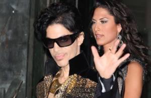 Prince : Ses propres avocats se retournent contre lui !