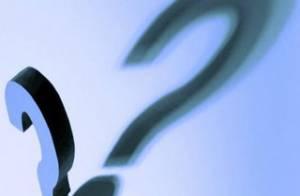 Carré Viiip : Une célébrité est ENFIN dévoilée... Mais qui est-ce ?