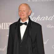 Festival de Cannes : Gilles Jacob dévoile le nom de la maîtresse de cérémonie !