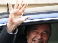 Jacques Chirac, Michaël Youn... ont rendez-vous au tribunal cette semaine !
