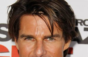 Rock of Ages : Découvrez le casting de dingue qui va entourer Tom Cruise !