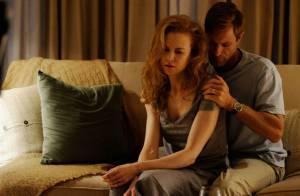 Rabbit Hole : Nicole Kidman et Aaron Eckhart confrontés à la mort d'un enfant...