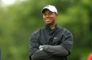 Tiger Woods : Des images de son incroyable propriété à 60 millions de dollars !