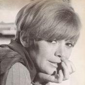 Michel Polnareff : Ecoutez son dernier adieu à Annie, l'amour de sa vie !