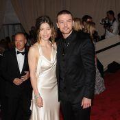 Justin Timberlake et Jessica Biel séparés : retour sur leur histoire d'amour...