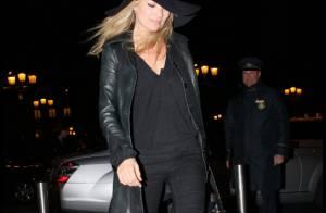 Kate, Charlize, Alexa et les autres s'affrontent pour le Look de la semaine !