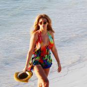 Beyoncé et Jay-Z : Les photos qui ont alimenté la rumeur de leur séparation !