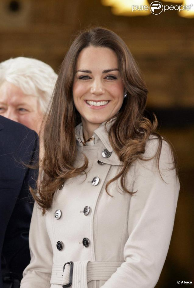kate middleton teeth. kate middleton teeth before