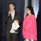 Björk : La star islandaise annonce un retour en force avec Michel Gondry !