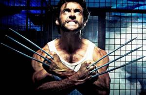 Wolverine 2 : Darren Aronofsky quitte le projet à quelques jours du tournage !