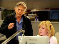 Le film de votre soirée : Roman Polanski au sommet de son art...