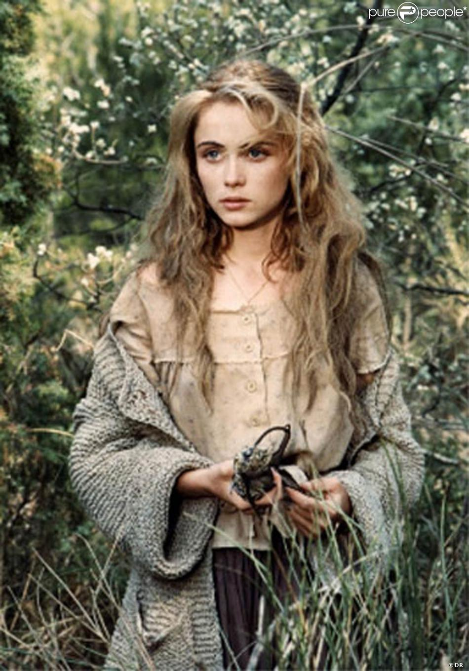 emmanuelle beart manon des sources dieulois