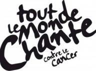 Tout le monde chante contre le cancer : L'association cambriolée et saccagée !