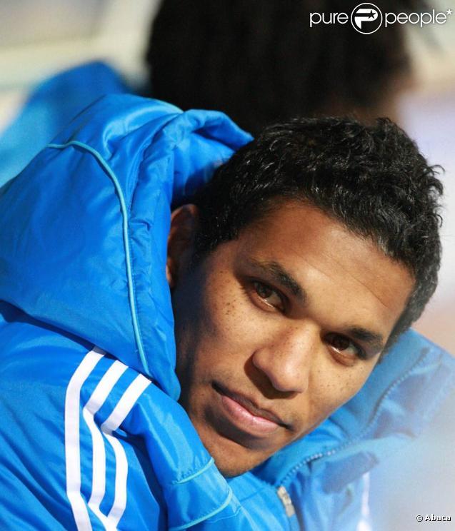 L'attaquant de l'Om Brandao rejoint en mars 2011 le club brésilien de Cruzeiro, un départ forcé par sa mise en examen pour le viol d'une Aixoise de 23 ans plus tôt dans le mois.