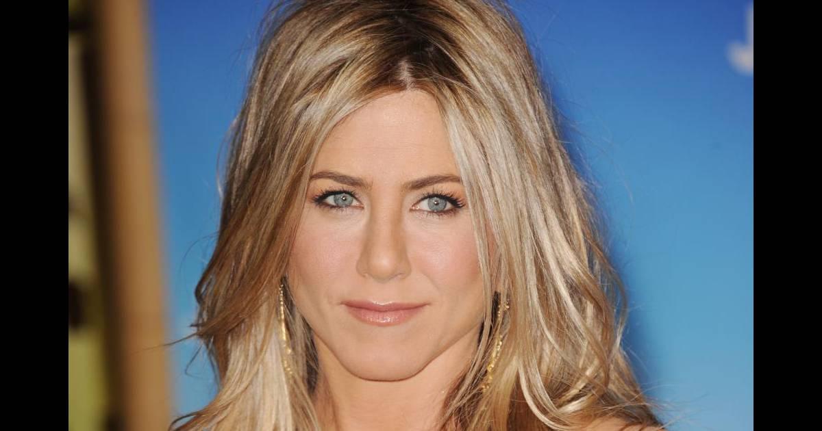 Jennifer Aniston : Meilleurs films et sries - AlloCin