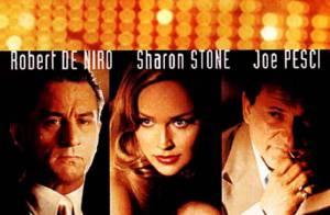 Cannes 2011 : Casino, Orange Mécanique, soirées théma... Arte fait son cinéma !