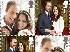 Kate Middleton aussi a enterré sa vie de jeune fille !