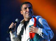 Cheb Mami : Quelques jours après sa libération, il est déjà en concert !