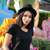 Leïla Bekhti, Audrey Lamy et Lorie : nouvelles héroïnes Disney !