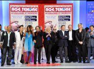 La tournée des idoles : Grand spectacle, nostalgie et petits caprices !