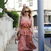 Looks de la semaine : Kylie Minogue, Kate Moss et les autres s'affrontent !