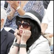 Isabelle Adjani amnésique pour le créateur de Kaamelott ! Précision...