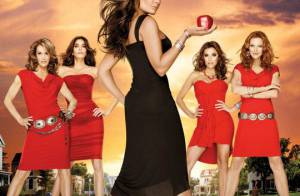 Les Desperate Housewives signent pour une saison 8, contre un gros chèque !
