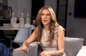 Céline Dion invite Britney Spears et Kylie Minogue à se produire à Las Vegas !