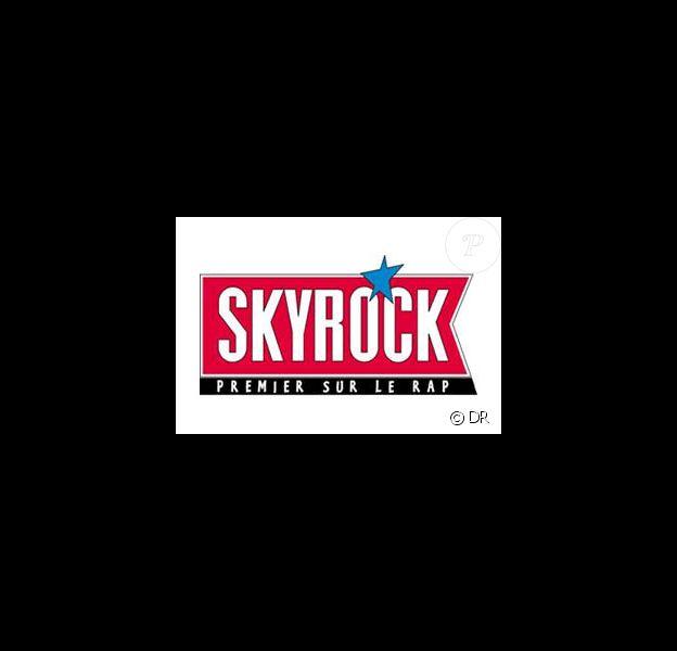 Skyrock est vente de décembre 2010.