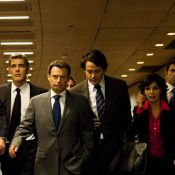 Cannes 2011 : Nicolas Sarkozy et sa Carlita sur les marches de Cannes ?
