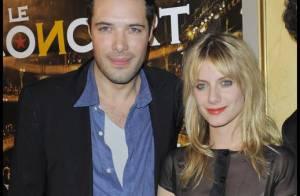 Cannes 2011 : Mélanie Laurent et Nicolas Bedos en duo pour le festival !